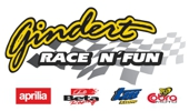 Gindert RACE N FUN